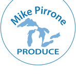 Mike Pirrone Produce